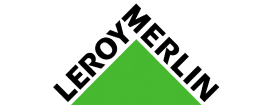 logo-leroy-merlin 1