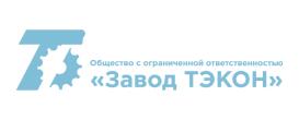 logo-tekon-transp 2